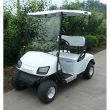 CER bescheinigte das 2 Sitzelektrische Auto (JD-GE501A)