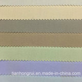 Beständige Color Fastness Hoch-Technologie Machine Production Proban Protective Franc Fabric für