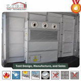 15 tone Tent Integrated air Conditioner for Wedding party Marquee Tent