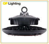 100With120With150W Licht UFO-LED Highbay für industrielles/Fabrik/Wearhouse Beleuchtung (SLS209)