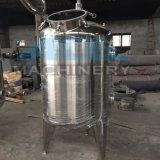 Preço líquido do tanque de armazenamento da água do aço inoxidável (ACE-CG-AB)
