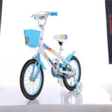Neue Art China scherzt Fahrrad/Kind-Fahrrad für 3 5 Jahre alte Kind-Fahrrad-