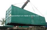 1625kVA Cummins Container Generator Set (ETCG1625)
