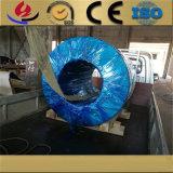 음식과 화학 취급 장비를 위한 알루미늄/알루미늄 코일 H14 H24