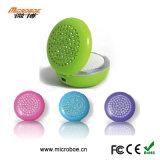 Miroir Sound Box avec CZ Diamants cadeaux pour les femmes (MO-M101)
