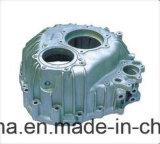 La lega di alluminio la pressofusione, prodotto di alluminio