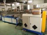 Ausgezeichneter Leistung Fluoroplastic Schlauchplastik, der Maschine herstellend verdrängt