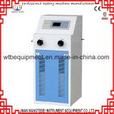 物質的な抗張試験装置機械