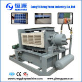 Best Price Waste Paper Recycling Egg Tray Making Machine