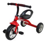 良質の安い子供の赤ん坊の三輪車