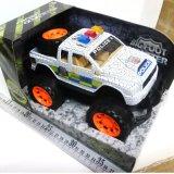 Автомобиль кораблей игрушки новых продуктов для детей Yd2424b