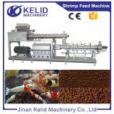 Máquina automática de la protuberancia de la alimentación de 2017 pescados de los nuevos productos