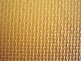Rutschfestes Gummischaumgummi-Blatt