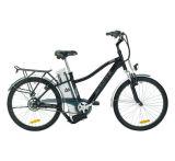 Fahrrad des starker Gebirgselektrisches Fahrrad-E mit 200W 36V Energien-faltendem Fahrrad-Mobilitäts-Roller