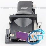 Optoma BlFs200c/Bl Fs220b/De。 Housingの5811100908互換性のあるLamp