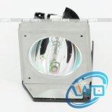 (欧州共同体。 J4401.001/EC. J0601.001)エイサーのためのHousingのOriginal Projector Lamp
