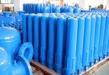 Sistema do filtro de ar das partículas da eficiência elevada