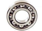 China-Hersteller-Qualitäts-tiefe Nut-Kugellager 6207