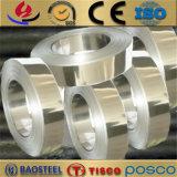 Fabbricazione di prezzo della striscia dell'acciaio inossidabile di ASTM A480 316ti