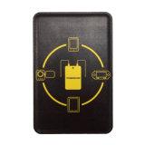cargador de batería externo Gfit personalizado 4600mAh para Iphonex Banco de potencia