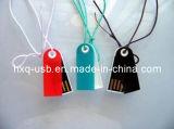 Mini USB di giro (HXQ-RD015)