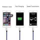 더하기 iPhone 7/7를 위한 이동 전화 부속품 번개 케이블