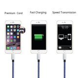 accesorios para teléfonos móviles Rayo Cable para iPhone 7/7 Plus