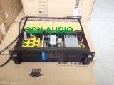 StereoVersterker van de Macht van Fp10000q 4CH de PRO Digitale