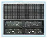 Klein-Abstand InnenP2 HD Mietstadium Klar-Abbildung LED-Bildschirmanzeige