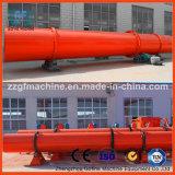 Refrigerador de tambor rotativo profissional na China