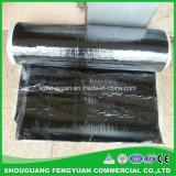 membrana impermeabile del tetto del bitume autoadesivo di 1.5mm