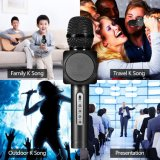 Eshishang 가정 KTV를 위한 무선 Karaoke 마이크