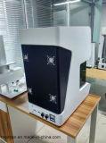 O mais baixo preço da máquina 20W da marcação do laser da fibra do metal