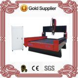 Router di pietra caldo di CNC di vendita Ql-1325 della Cina