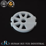 Ceramic Seal Disc for Faucet Valve