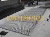 Caselle di Gabion/rete metallica/cestino di Gabion/materassi esagonali di Reno