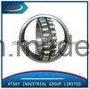O tensor Hilux 13503-54030 de Xtsky do elevado desempenho fêz em China