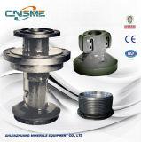 Zählerwelle-Kasten Steinzerkleinerungsmaschine-Ersatzteile für Bergbau
