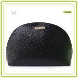 Самый лучший продавать сделанный в мешке мешка хорошего качества Китая косметическом