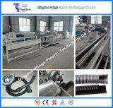 EVA flexible aspirateur Making Machine / EVA machine à tuyaux souples nettoyant