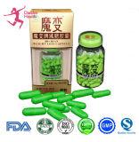 Estratto di erbe che dimagrisce le pillole di dieta e della capsula