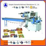 China-Fertigung-automatische Verpackungsmaschine (SWA-450)