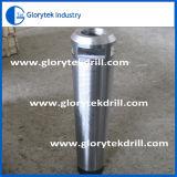 Martelo Drilling Drilling elevado do poço de água da ferramenta do Downhole da pressão de ar