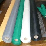 maglia concreta della vetroresina di rinforzo 145g