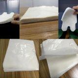 Multi tagliatrice del tessuto della taglierina del tessuto di strato