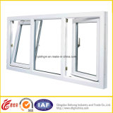 Qualitäts-berühmte Marken-schiebendes Aluminiumfenster