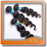 Способ 5A бразильское Hair Extension (KBL-BH)