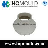 高品質の減力剤の管付属品のプラスチック注入型