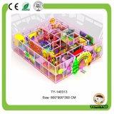 Спортивная площадка предыдущего детства для крытой пользы (TY-140313)