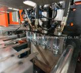 Хозяйственное Semi автоматическое цена воздуходувки бутылки любимчика 2000bph
